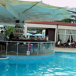 HOTEL OREL 2* SUNNY BEACH