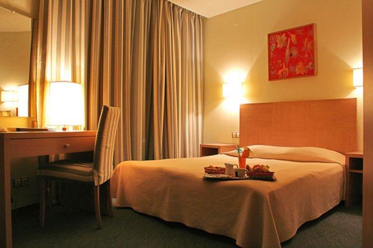 AZALIA HOTEL 4* Sf.CONSTANTIN & ELENA