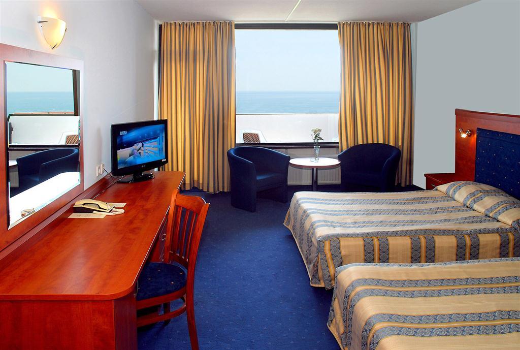 GRAND HOTEL VARNA 5* ST. CONSTANTIN & ELENA