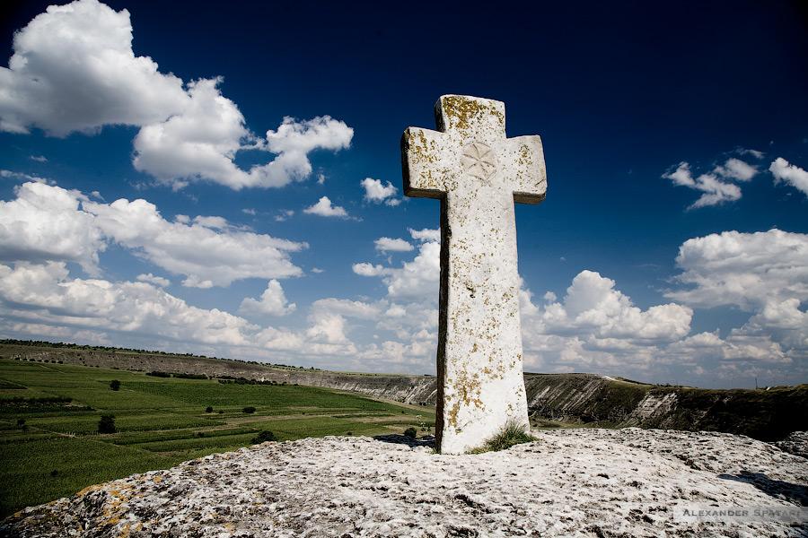 CURCHI + CHATEAU VARTELY + ORHEIUL VECHI