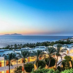 Sultan Gardens Resort 5* Sharm El-Sheikh