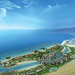 Dubai Marine Beach Resort 5* (Jumeirah)