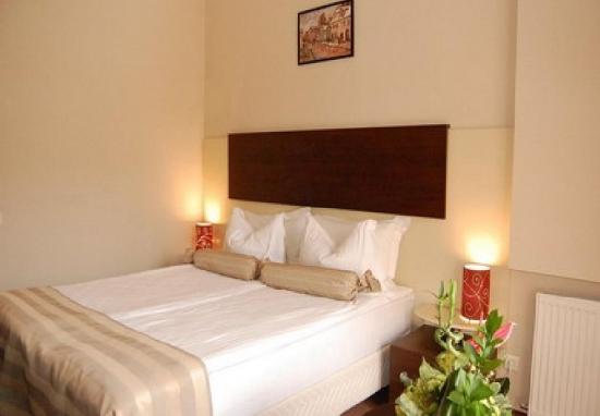 Hotel Rina Vista 3* (Poiana Brasov)