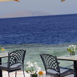 Renaissance Sharm El Sheikh 5* Golden View Beach Resort 5* Om El Seid Hill, Шарм-эль-Шейх, Египет