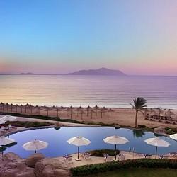 Cyrene Grand Hotel 5* Ras Nasrani, Sharm El Sheikh, Egipt